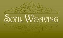 SoulWeaving-logo