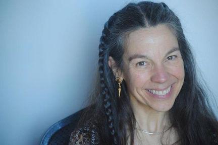 Susan Petrick