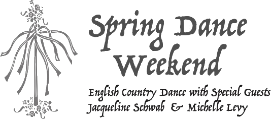 2016-SpringDanceWeekend-title