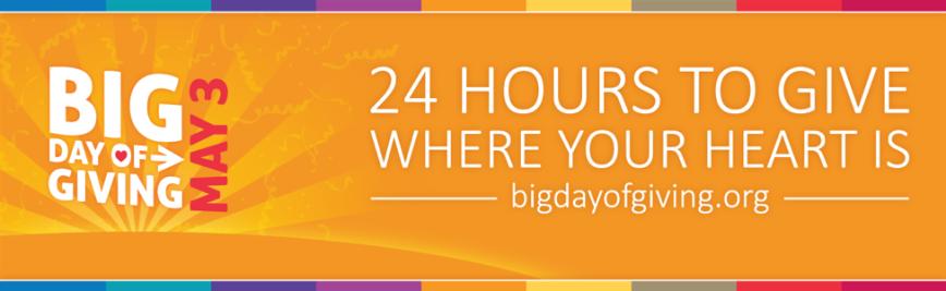 BigDOG-banner