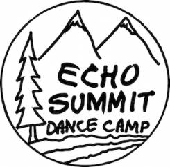 echosummit-logo_