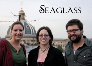 Seaglass-band-photo-358x259
